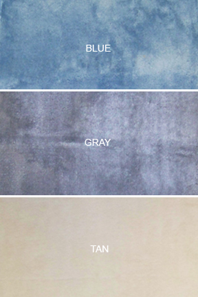 Microfiber Rug - Compare Prices on Microfiber Rug in the Rugs Category