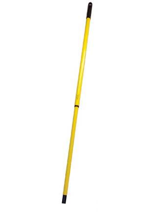 Telescoping Broom Pole