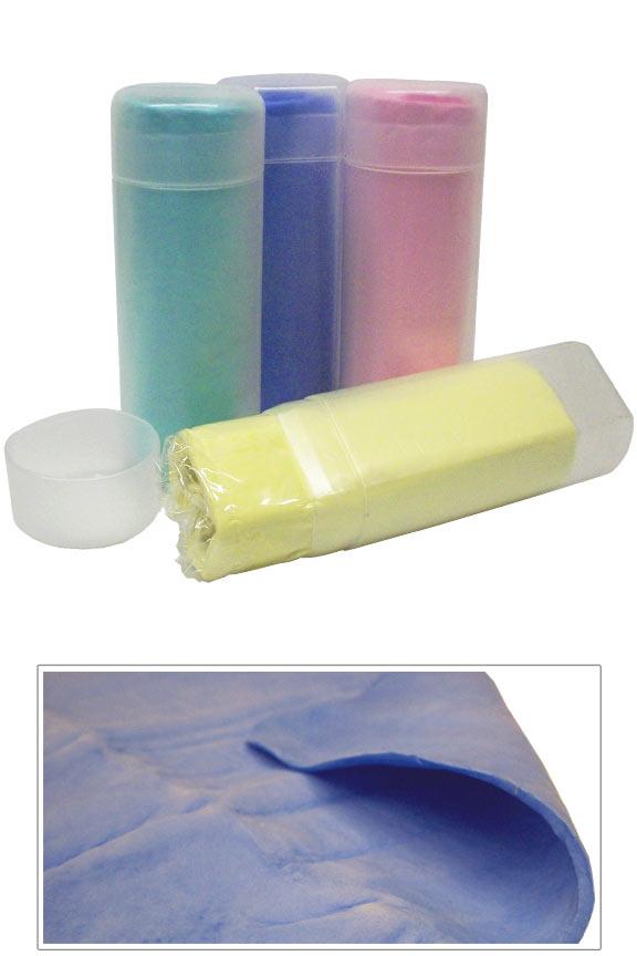 Easy Dry Chamois Towel