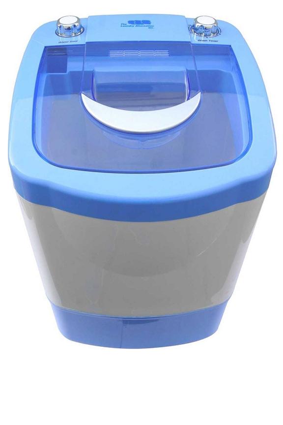 Electric Washing Machine ~ Miniwash basic small electric washing machine