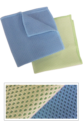Ultimate Kitchen Cloth