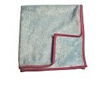 12 x 12 Multipurpose Microfiber Cloth