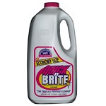 64 oz. Quick'n Brite Liquid