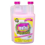 32 oz. Quick'n Brite Super Shot