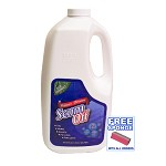64 oz. Scum Off Shower Cleaner