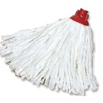 Mop Head For Ultimate String Mop