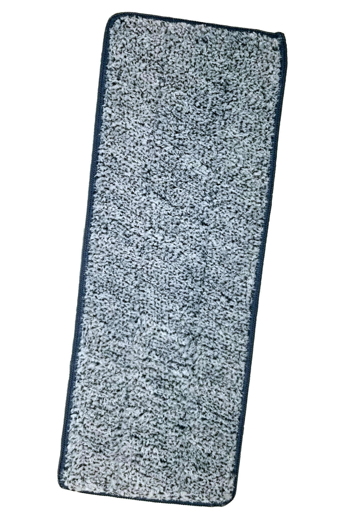 12 Inch Wet And Dry Mop Pad