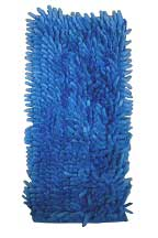 12 in. Heavy Duty Mop Pad