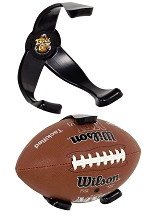 Football Ball Claw