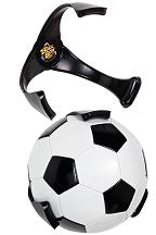 Soccer Ball Claw