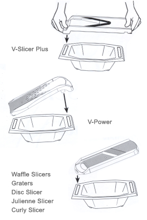 Diagram for use.