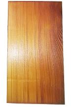 Pre-Soaked Cedar Plank (Large)