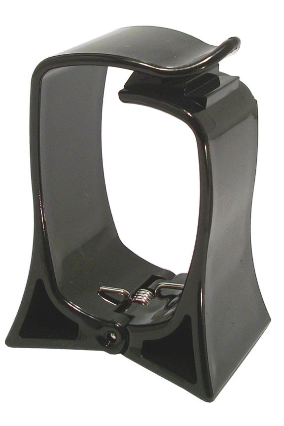 Cord Clipper - Cord organization clamp