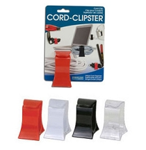 Cord Clipster