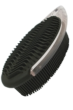 Deluxe Lint Brush