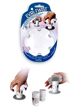 Evri-Twist Medicine Bottle Opener