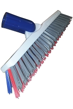 Shark Tile And Grout Brush