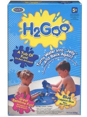 H2Goo