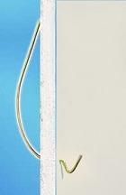 He-Man Hooks (10-Pack)
