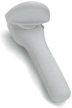 Slim Safety LidLifter Can Opener