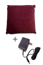 Massage Pillow Combo