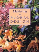 Mastering The Floral Design