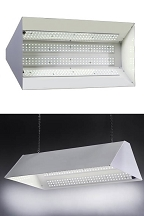MAX 400 LED Grow Light