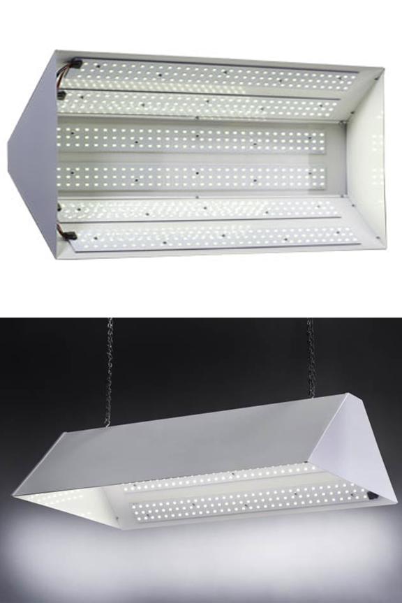 MAX 600 High Power LED Grow Light