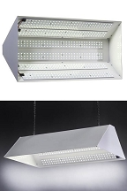MAX 600 LED Grow Light