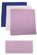 Microfiber Washcloth