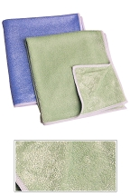 Multipurpose Microfiber Cloth