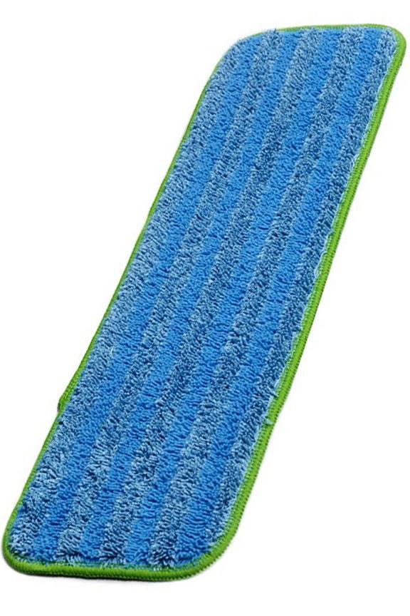 StarFiber All Purpose Polishing Mop Pad