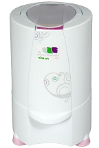 Nina Portable Spin Dryer