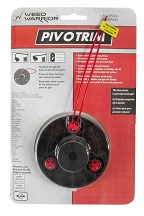 PivoTrim Trimmer Head