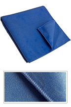 16 x 16 Premium Polishing Cloth