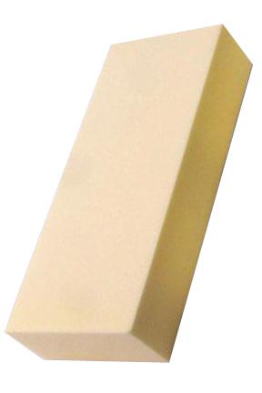 PVA Sponge - A super absorbent sponge block