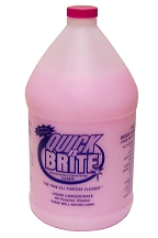 One Gallon Quick n Brite Liquid