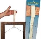 Qwik Pix Hanger