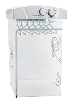 Solaris Plus Compact Clothes Dryer