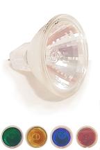 MR11 5W Halogen Bulb (GU4)