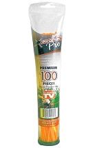 100 pcs. PRO PivoTrim .105 Pre-Cut Line