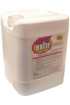 5 Gallon Quick N Brite Liquid