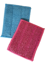 Super Scrubber Safe Scouring Pad (2-Pack)