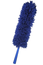 Synthetic Feather Duster