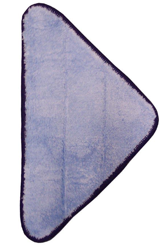 Triangular Shaped Rugs Area Rug Ideas