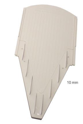 10mm Blade Insert.