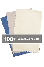 Wholesale Lens Cleaning Cloths