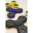 High quality fidget toy in multiple colors.