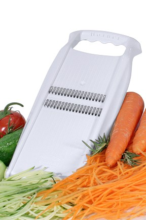 Borner Thin Julienne Slicer.