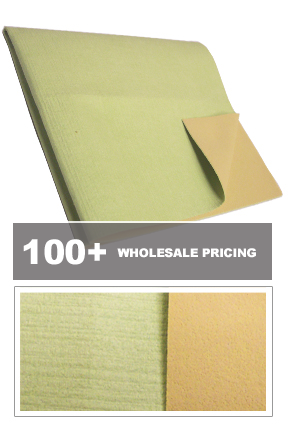 Wholesale Window Cleaning Cloths